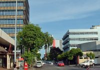 300px-Mitchell_Street_Darwin