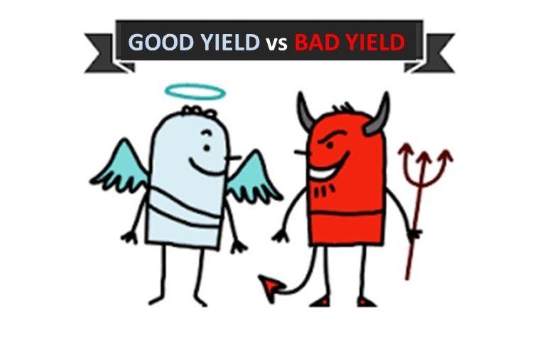 Good_yield_bad_yield