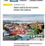 Hobart_Prop_Obs
