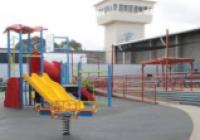 Risdon_Vale_playground