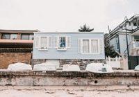 beach-house-220
